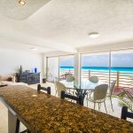 kinney_smith_luxury_mexico_property_villasdelMar_cancun_beachfront_villa