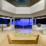 kinney_smith_mexico_luxury_property_villa_zacil-na_puerto_aventuras