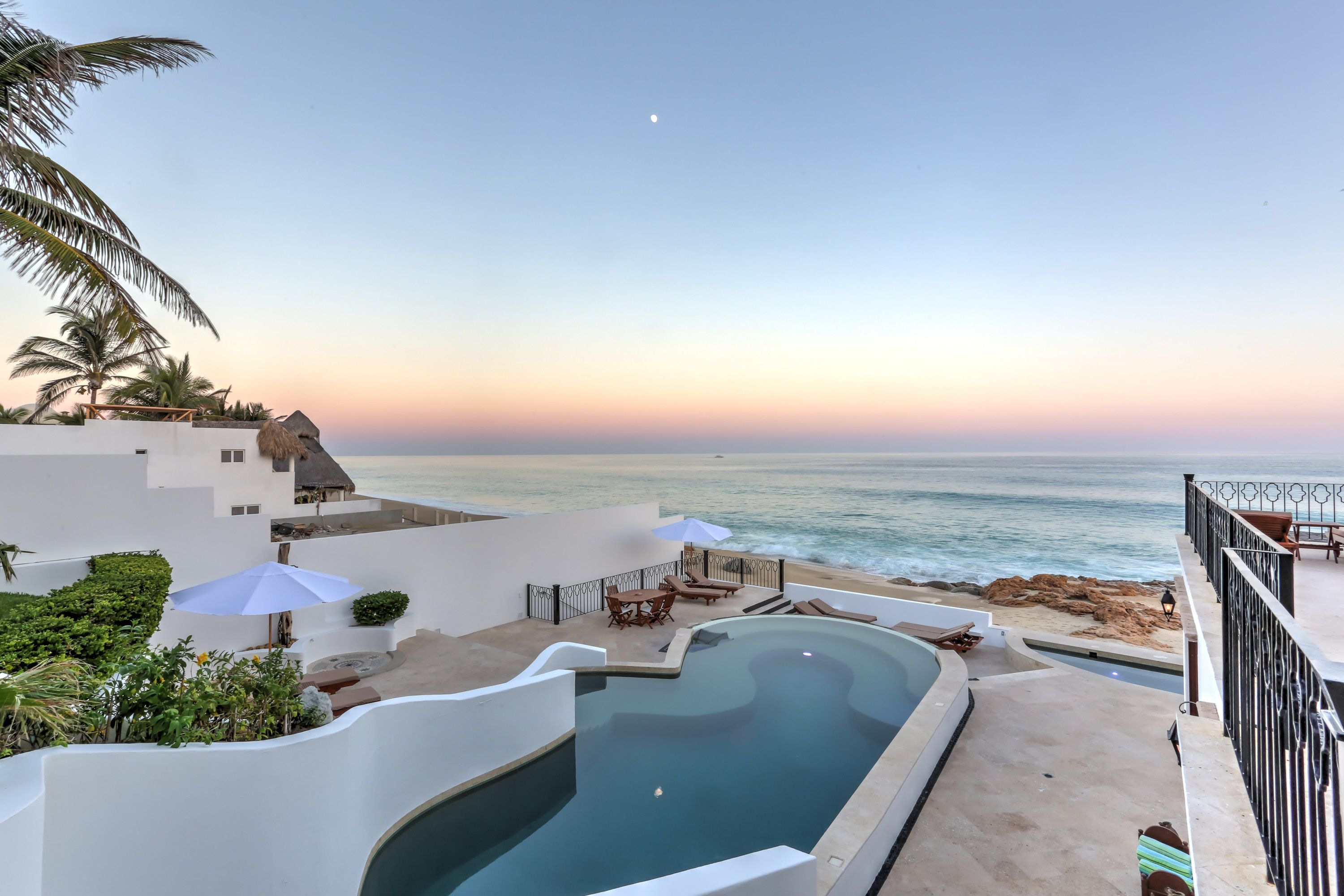 kinney_smith_mexico_luxury_property (12)