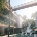 kinney_smith_mexico_sanctuary_residence_tulum_buy_property_in_mexico