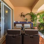 quinta-luna-beachfront-Puerto-Aventuras-real-estate-kinney-smith-mexico-playa-carmen