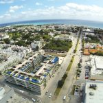 kinney-smith-mexico-the-city-studio-for-sale-Playa-del-Carmen-real-estate-rightmove