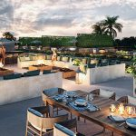Amelia Luxury Residences Tulum